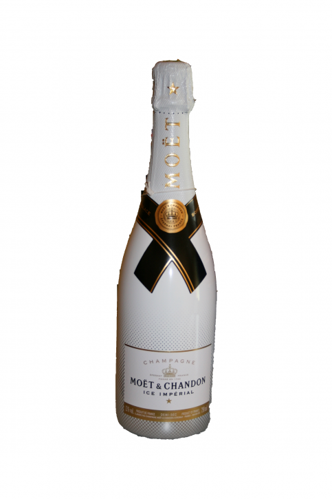 Moet & Chandon Ice Imperial  0,75 Liter